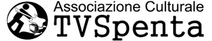 tvspenta logo big