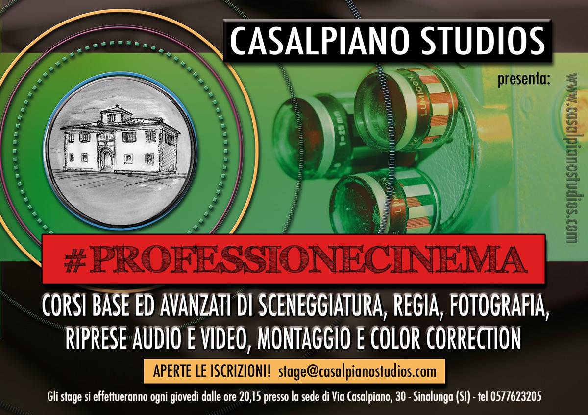 Professione-Cinema-WEB